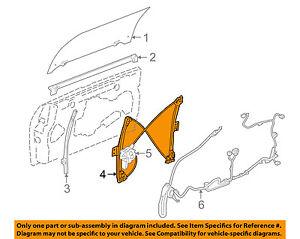 2004-2005 GMC ENVOY XUV TAIL GATE WINDOW REGULATOR END GATE NEW GM on 2004 gmc silverado 3500 wiring, 2004 gmc stereo wiring, 2004 gmc radio, 2004 gmc speedometer, 2001 gmc sierra transmission diagram, 2004 gmc envoy, 2004 gmc oil filter, 2004 gmc transmission, 2004 gmc ignition switch, 2004 gmc fuel gauge, 2004 gmc headlight, 2004 gmc compressor, 2004 gmc water pump, 2004 gmc ford, 2004 gmc wheels, 2004 gmc neutral safety switch, 2004 gmc alternator, 2004 gmc 6 inch lift, 2004 gmc dash lights, 2004 gmc motor,