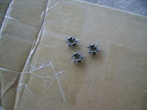 6-14g Knicklichtpose Life Bait Laufpose mit langer Antenne