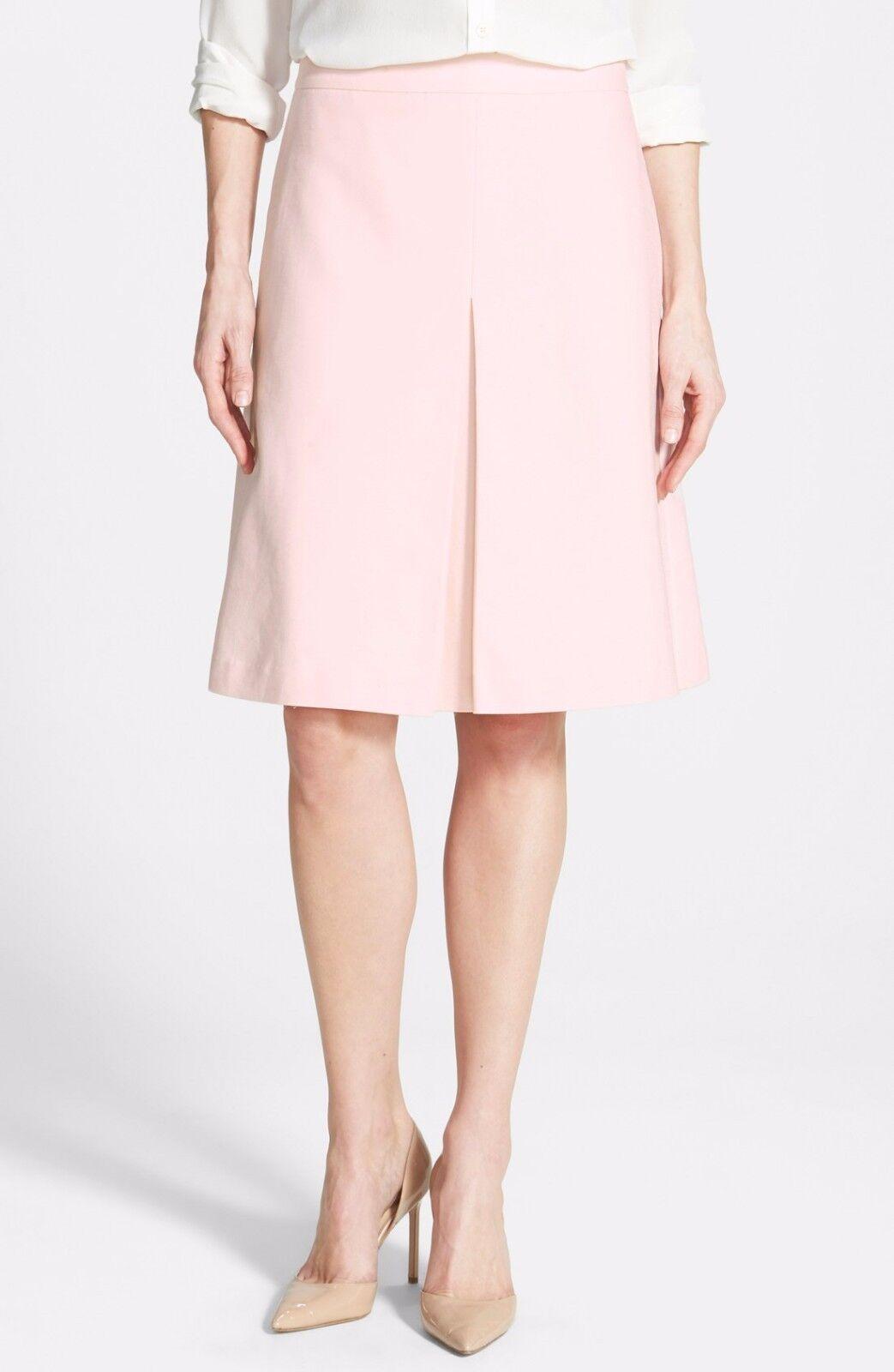 Womens petite size skirts — pic 8