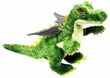 Harry Potter Soft Toy Large Norbert the dragon
