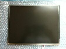 "Panasonic Toughbook CF-30 L5F30515P00 AG133ZJ  13.3"" LCD Screen Replacement"