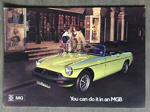 1975-MG-MGB-original-British-sales-brochure
