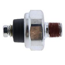 For Bobcat 743 Skid Steer Loader New Oil Pressure Switch 6652576 6969775
