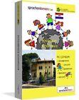 Sprachenlernen24.de Kroatisch-Kindersprachkurs von Udo Gollub (2010)
