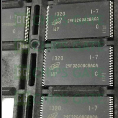 1PCS AM29F800BB-90EF  TSOP48   new