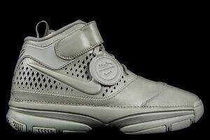 new style 0f206 71fb8 Nike Zoom Kobe 2 II FTB Size 11. 869452-003 Jordan Prelude Fade To ...