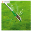 thumbnail 1 - Manual Weed Puller, Weed Twister, Chemical-Free Solution To Weeding The Garden