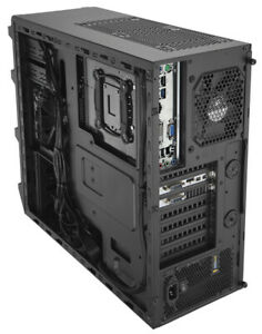 Corsair-Carbide-SPEC-03-Midi-Tower-Black