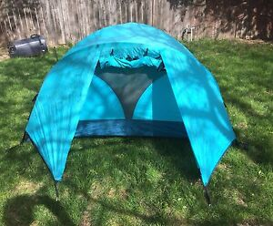 ... The-North-Face-Cirrus-2-person-Tent & The North Face Cirrus 2 person Tent | eBay