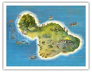 further Hawaii   Map of Maui in addition USA State Printable Maps  Hawaii to Maryland State    Royalty Free as well  as well Road To Hana Map the road to hana maui hawaii steemit with 780 X 494 besides Map of Maui additionally Tourist Guide Map Maui   Simple Instruction Guide Books • as well Printable Travel Maps of Maui   Moon Travel Guides furthermore The Island of Maui  vintage inspired  Plumeria map print Art Print likewise  moreover  additionally Lahaina Printsellers   1935 Ruth Taylor White Maui Fun Map further Maps of Maui Hawaii additionally  additionally Lahaina Maui Hawaii USA Cruise Port of Call additionally . on printable map of maui