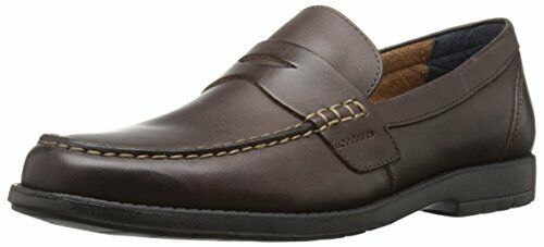 Nunn Bush Mens Appelton Penny Loafer- Pick SZ color.