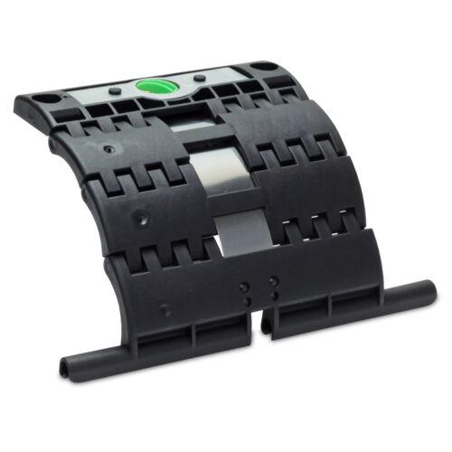 Hochschiebesicherung SecuBlock rapid Mini 2-gliedrig