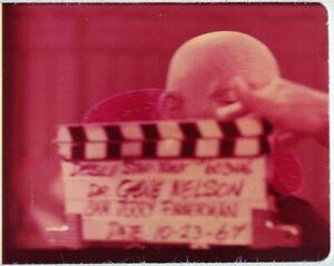 Star-Trek-TOS-35mm-Film-Clip-Gamesters-Triskelion-Clapper-Board-Galt-2-16-8