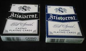 Mgm gambling card