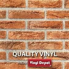 Matt black self-adhesive vinyl 900mm //m DC High Quality