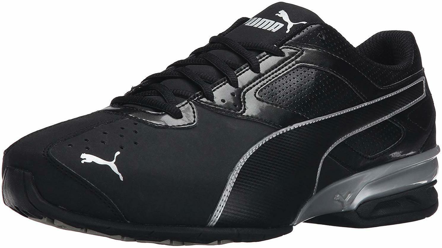 PUMA Para Hombre Tazon 6 FM Running zapatos-elegir talla Color