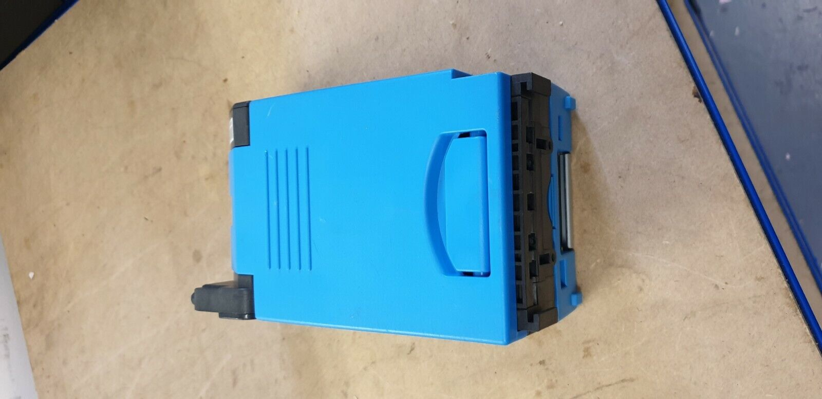 JCM UBA Note Acceptor Head Only New