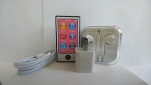 Apple-iPod-nano-7th-Generation-Space-Gray-16-GB