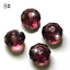 Wholesale-Crystal-Glass-Rondelle-Faceted-Loose-Spacer-Beads-6mm-8mm-U-Pick thumbnail 11