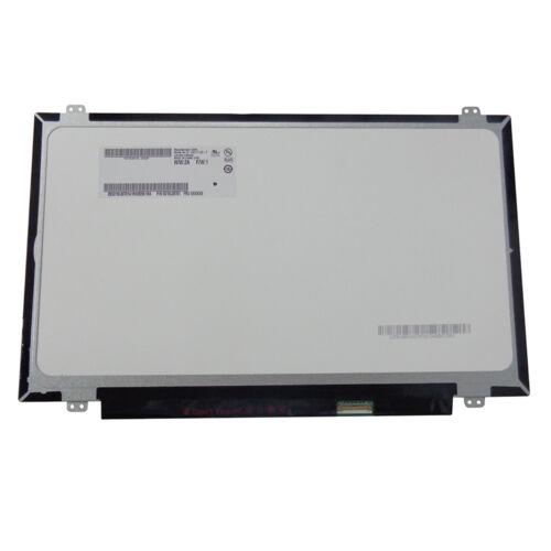 "Lenovo ThinkPad X1 Carbon Led Lcd Screen 14.0/"" FHD 1920x1080"