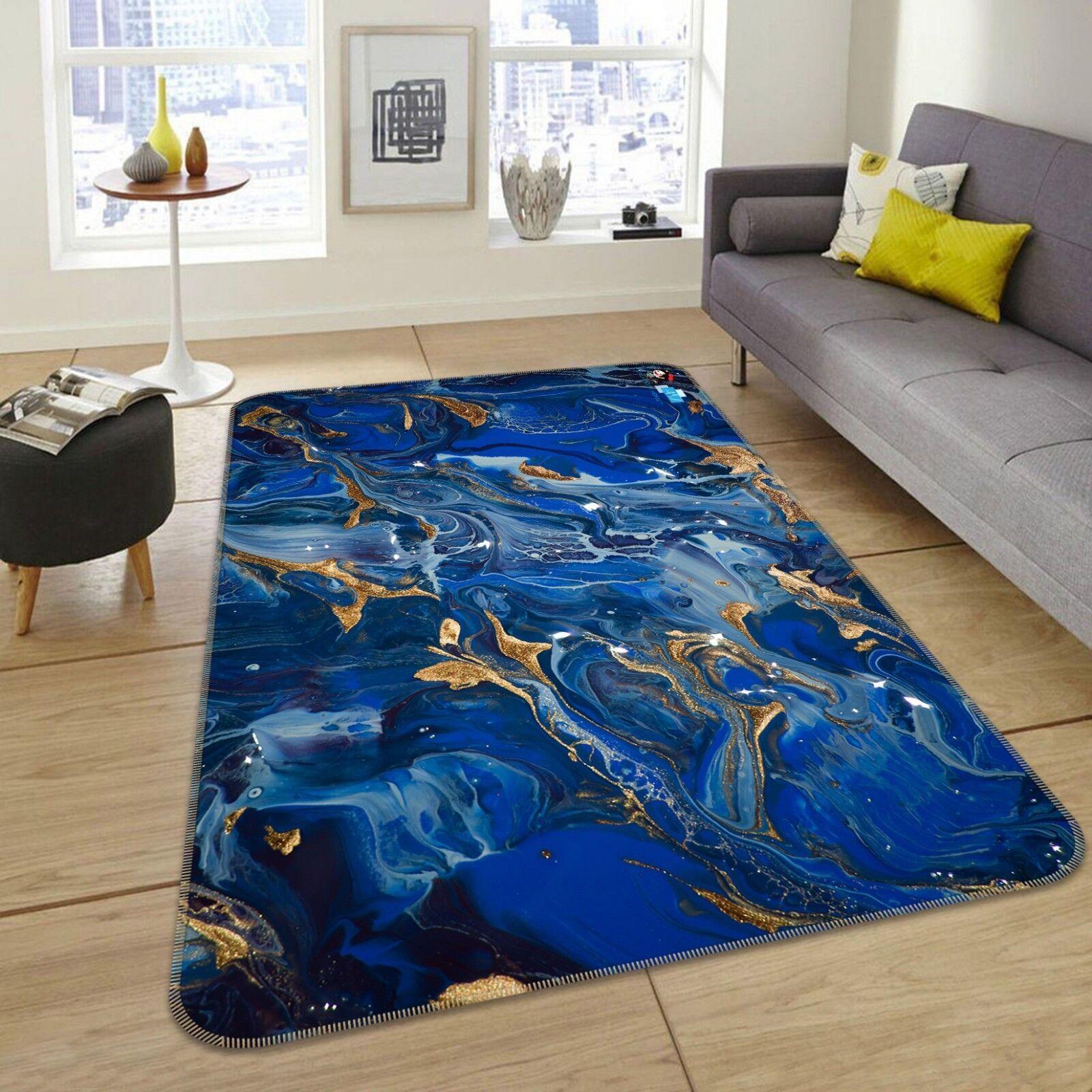 3D Abstraktes Bild 89 Rutschfest Rutschfest Rutschfest Teppich Raum Matte Qualität Elegant Teppich DE 06d8d2