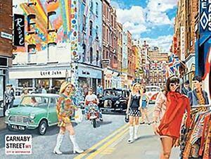 Carnaby-Street-1960s-Scene-fridge-magnet-og