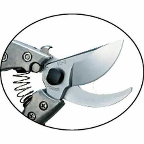 ARS Corporation Garden Pruning Shears Garden Tools VS-8Z Japan