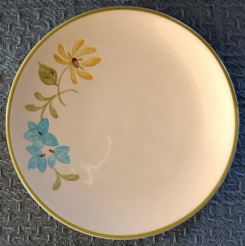 """Franciscan Earthenware ~ """"Daisy"""" ~ BUY by the PIECE ~ Vintage 1960s"""
