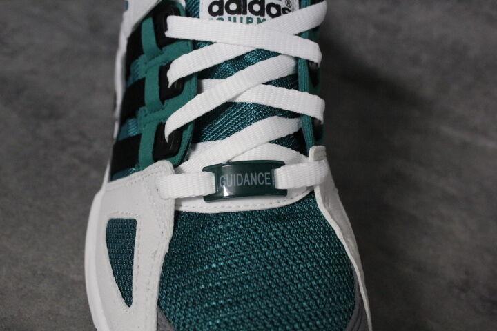 Adidas Equipment Guidance 93 B40931 B40931 B40931 90cf19