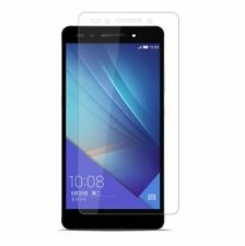 Huawei Y5 II / Y5 2 2x KLAR Crystal clear Protective Display Film Display