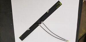 1pcs FXUB71.A.07.C.001 Taoglas Antennas 698-3000MHz LTE