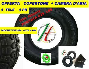 COPERTONE-X-RUOTA-PER-CARRIOLA-3-50-8-MODELLO-VESPA-CAMERA-D-039-ARIA