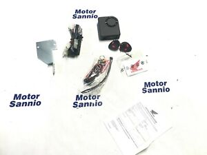 KIT-ANTIFURTO-ORIGINALE-HONDA-SH-125-150-CAT-08E55-KTF-800-HI