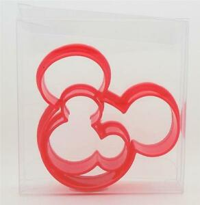 Mickey-Mouse-Ears-Set-of-2-Cookie-Cutter-Biscuit-Pastry-Fondant-Cutter