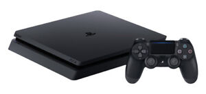 CONSOLE-PS4-500GB-NUOVA-GARANZIA-ITALIA-2-ANNI-PLAYSTATION-4