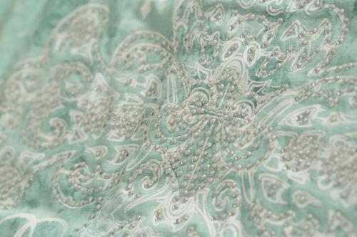 shirt T Hellgrün Cabernet Damen Affliction 74wPv4qF