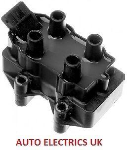 Nouvelle mini ROVER 420 600 620 820 bobine d/'allumage 12616