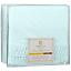 Bed-Sheet-Set-With-Luxury-Arrow-Design-6-Piece-Bedding-Set-100-Soft-Microfiber thumbnail 7