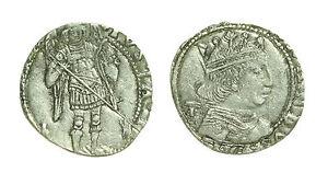pci2280-Napoli-Ferdinando-I-d-039-Aragona-1458-1494-Coronato