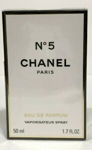 CHANEL-No-5-PERFUME-FOR-WOMEN-EDT-SPRAY-1-7-OZ-50-ML-NEW-IN-SEALED-BOX