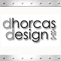 dhorcasdesigns
