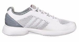 Detalles acerca de Adidas zapatillas de tenis señora asmc Barricade stella mccartney zapato tenis s75663 mostrar título original