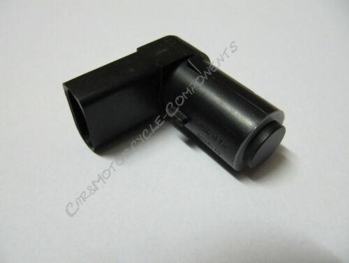 Skoda pdc-sensor//Park sensor//Superb 3u0919275b atrás//frontal exterior