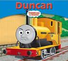 Duncan by Rev. Wilbert Vere Awdry (Paperback, 2004)