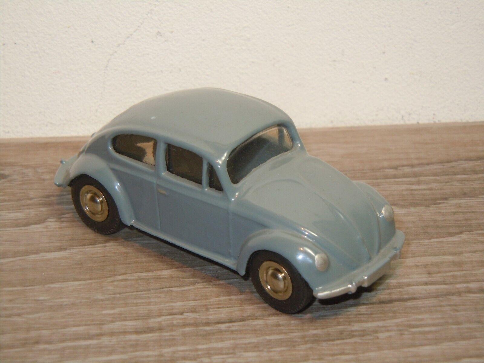 VW Volkswagen Beetle - - - Tin Wizard 1 43 36972 0494ea
