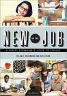 New on the Job: A School Librarian's Guide to Success by Hilda K. Weisburg, Ruth Toor (Paperback, 2015)