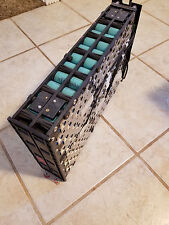10s12p (120 cells) Valence LiFePO4 26650 Battery Module