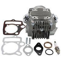 Gasket Cylinder Head For 110cc 90cc 4-stroke Engine Atv Dirt Bike Go-kart