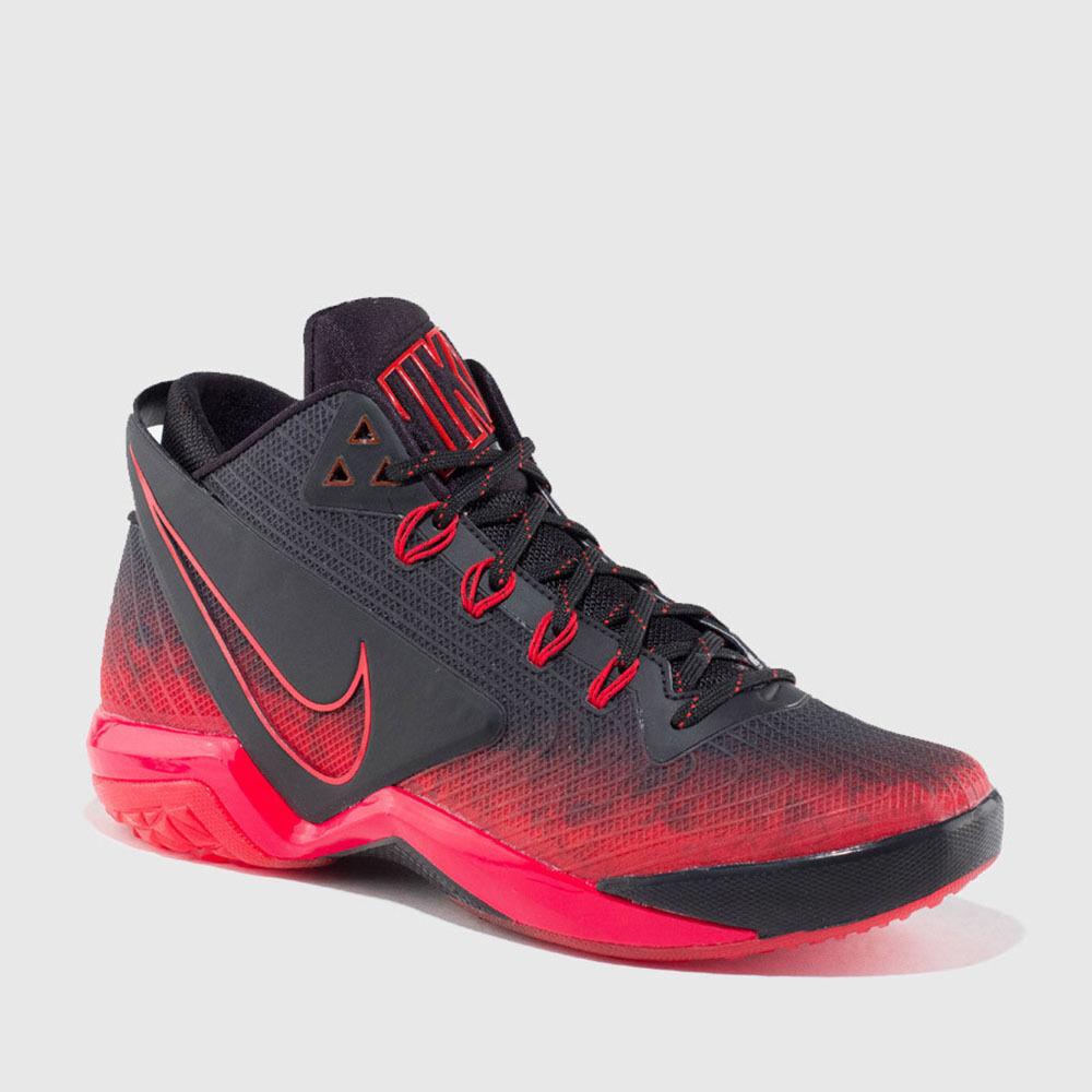 Nike Zoom Zoom Nike Field General Anthracite Bright Crimson 654859 060 0bad29