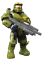Mega-Construx-Halo-Infinite-Heroes-Series-12-amp-other-characters-Master-Chief-etc thumbnail 26